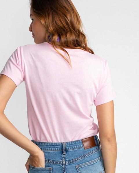 Жен./Одежда/Футболки, поло и лонгсливы/Футболки Женская футболка Lagunilla
