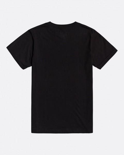 Мал./Мальчикам/Одежда/Футболки и майки Детская футболка Inversed