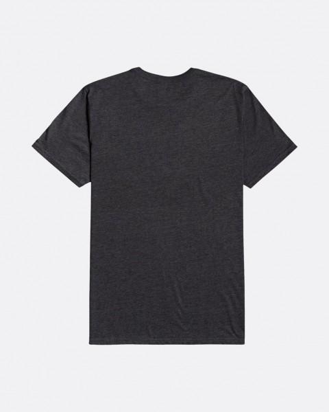 Мал./Мальчикам/Одежда/Футболки и майки Детская футболка Montana