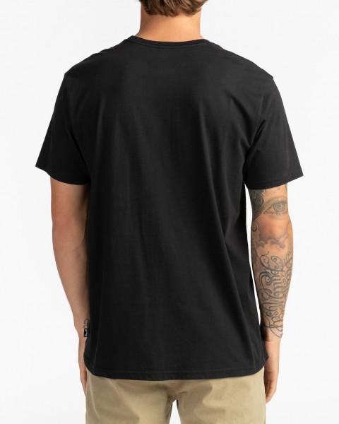 Муж./Одежда/Футболки, поло и лонгсливы/Футболки Мужская футболка Call808