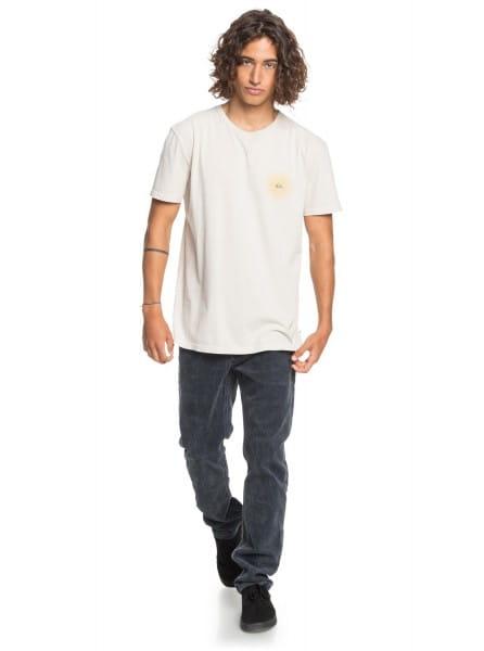 Муж./Одежда/Футболки, поло и лонгсливы/Футболки Мужская футболка Earth Core