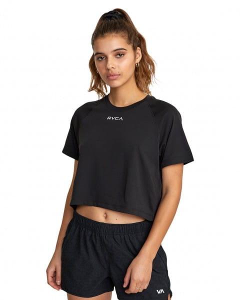 Женская футболка VA Sport