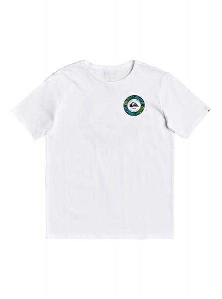 Детская футболка Time Circle 8-16