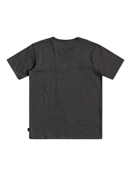 Мал./Мальчикам/Одежда/Футболки и майки Детская футболка Tropical Slang 8-16