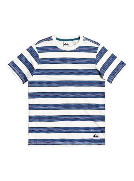 Детская футболка Fogi 8-16