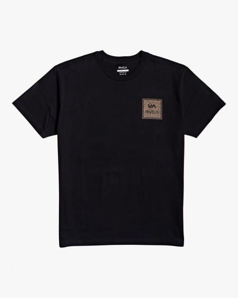 Муж./Одежда/Футболки, поло и лонгсливы/Футболки Мужская футболка VA All The Way