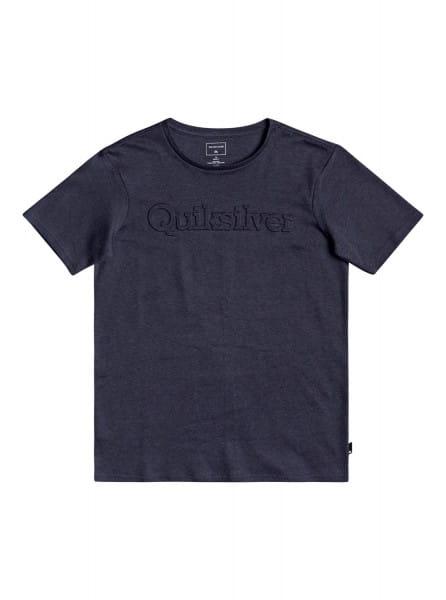 Детская футболка Tropical Slang 8-16