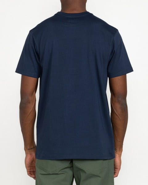Муж./Одежда/Футболки, поло и лонгсливы/Футболки Мужская футболка Front VA All The Way
