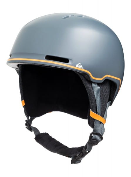 Муж./Сноуборд/Шлемы для сноуборда/Шлемы для сноуборда Мужской сноубордический шлем Journey
