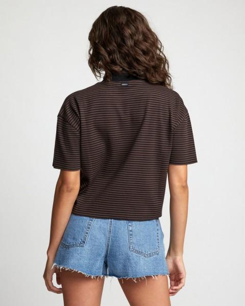 Жен./Одежда/Футболки, поло и лонгсливы/Футболки Женская футболка Stacey Rozich Eye See All