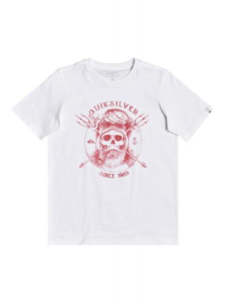 Детская футболка No Angel 8-16