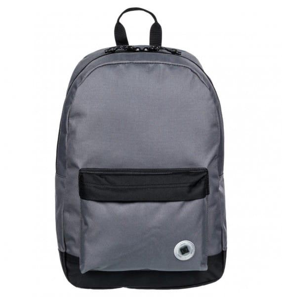 Рюкзак среднего размера Nickel