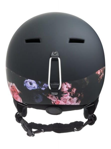 Жен./Сноуборд/Шлемы для сноуборда/Шлемы для сноуборда Женский сноубордический шлем Angie