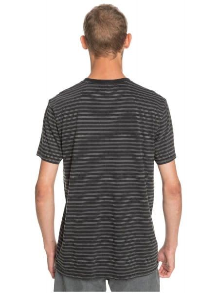 Муж./Одежда/Футболки, поло и лонгсливы/Футболки Мужская футболка Blora