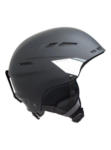 Муж./Сноуборд/Шлемы для сноуборда/Шлемы для сноуборда Мужской сноубордический шлем Motion