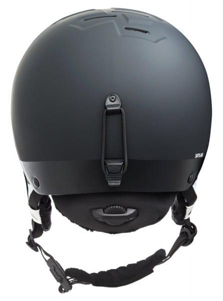 Муж./Сноуборд/Шлемы для сноуборда/Шлемы для сноуборда Мужской сноубордический шлем Skylab SRT