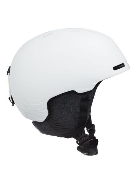Жен./Сноуборд/Шлемы для сноуборда/Шлемы для сноуборда Женский сноубордический шлем Kashmir