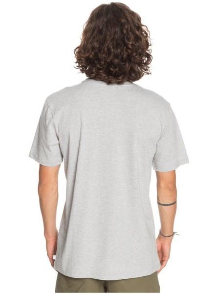 Муж./Одежда/Футболки, поло и лонгсливы/Футболки Мужская футболка Anzio