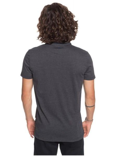 Муж./Одежда/Футболки, поло и лонгсливы/Поло Мужская рубашка-поло Les Ramiers