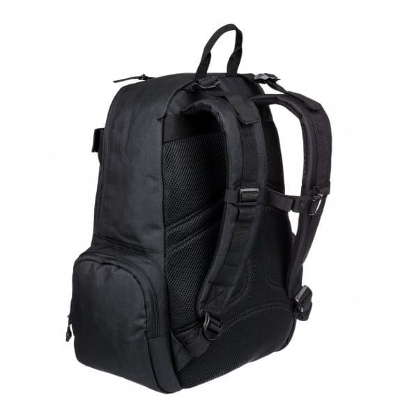 Муж./Аксессуары/Рюкзаки/Рюкзаки Рюкзак среднего размера Breed 26L