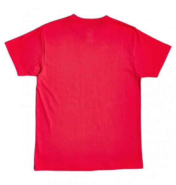 Мал./Мальчикам/Одежда/Футболки и майки Детская футболка Star Pilot 8-16