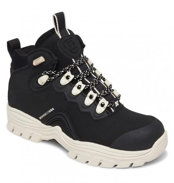 Жен./Обувь/Зимние ботинки/Зимние ботинки Женские зимние ботинки Navigator
