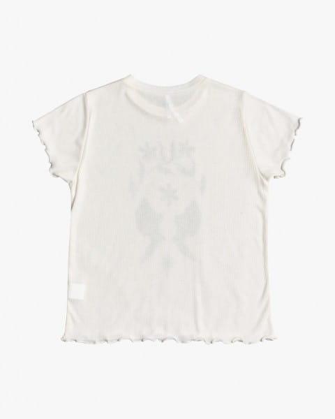 Жен./Одежда/Футболки, поло и лонгсливы/Футболки Женская футболка Johanna Olk Twin