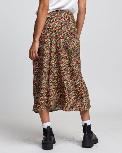 Жен./Одежда/Юбки/Юбки Женская юбка Annika