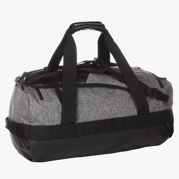 Муж./Аксессуары/Сумки и чемоданы/Чемоданы Большая сумка Crossing 60L