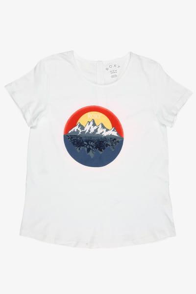 Жен./Одежда/Футболки, поло и лонгсливы/Футболки Женская футболка Call It Dreamin