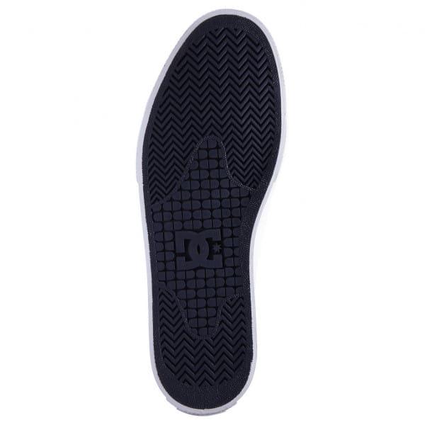 Муж./Обувь/Кеды и кроссовки/Кеды Мужские скейтовые кеды Manual S