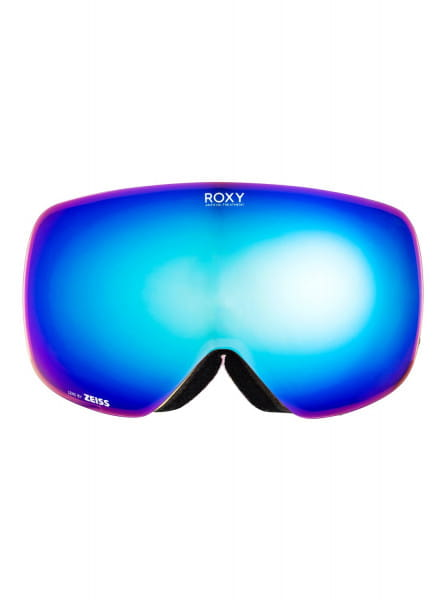 Жен./Сноуборд/Маски для сноуборда/Маски для сноуборда Женская сноубордическая маска Rosewood