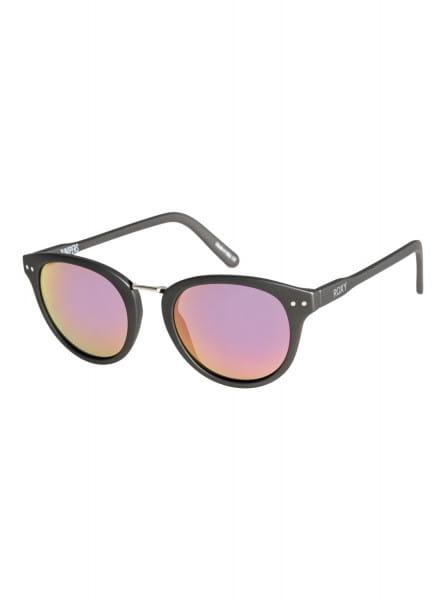 Розовый женские солнцезащитные очки junipers