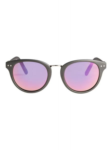 Жен./Аксессуары/Солнцезащитные очки/Солнцезащитные очки Женские солнцезащитные очки Junipers