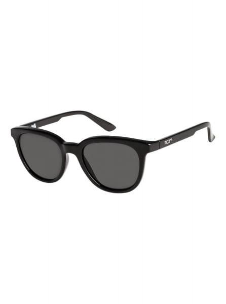 Розовый женские солнцезащитные очки tiare