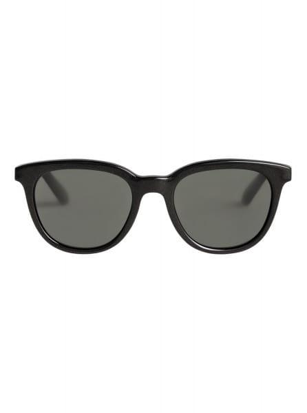 Жен./Аксессуары/Солнцезащитные очки/Солнцезащитные очки Женские солнцезащитные очки Tiare