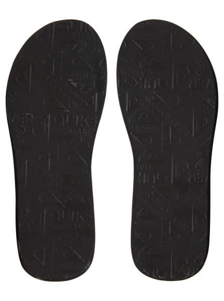 Муж./Обувь/Сланцы/Сланцы Мужские сланцы Massage
