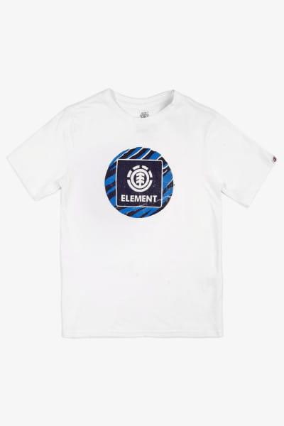 Детская футболка Solarium