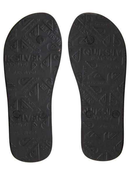 Муж./Обувь/Сланцы/Сланцы Мужские сланцы Molokai