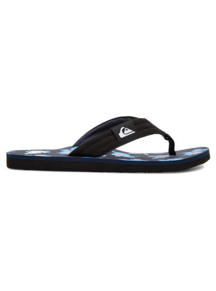 Муж./Обувь/Сланцы/Сланцы Мужские сланцы Molokai Layback