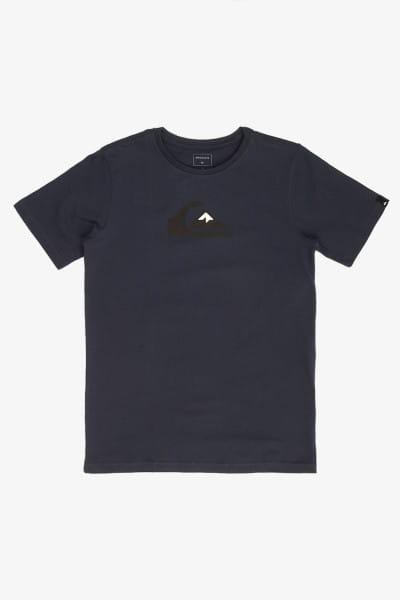Детская футболка Comp Logo 8-16