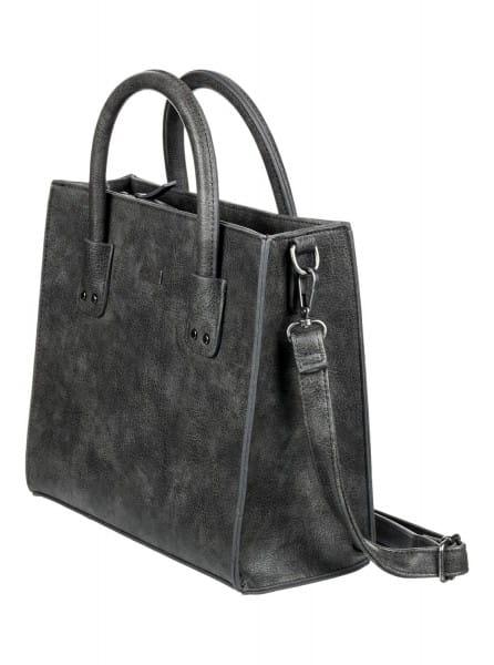 Жен./Аксессуары/Сумки и чемоданы/Сумки через плечо Женская сумка через плечо Happy Vibes 10.4L