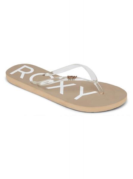 Женские сандалии Viva Jelly