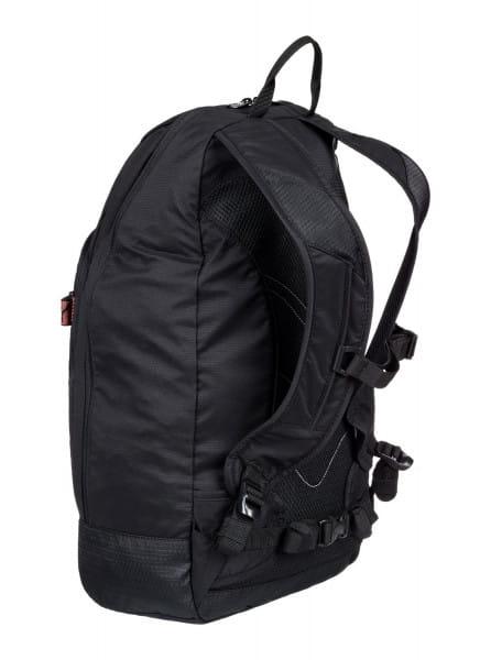 Жен./Аксессуары/Рюкзаки/Рюкзаки Рюкзак среднего размера Pack It Up 20L