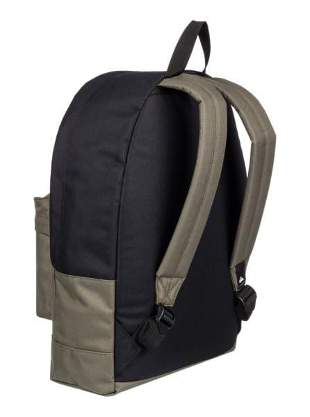 Мал./Мальчикам/Аксессуары/Рюкзаки Детский рюкзак среднего размера Everyday 25L