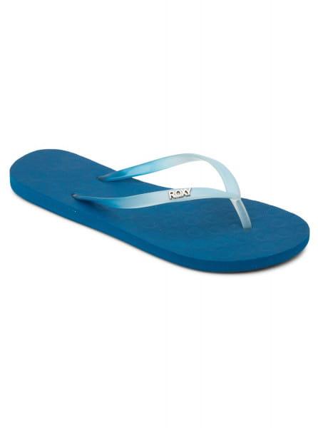 Женские сандалии Viva Gradient