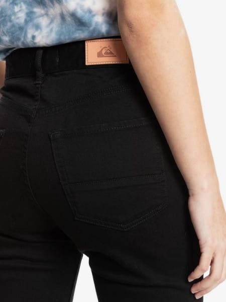 Жен./Одежда/Джинсы и брюки/Джинсы скинни Женские скинни джинсы The 5Pkts