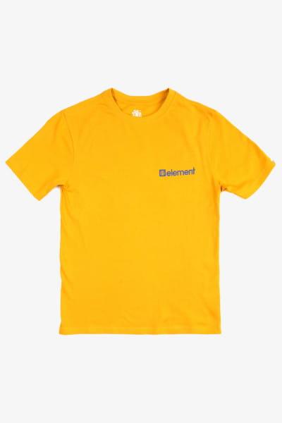 Мал./Мальчикам/Одежда/Футболки и майки Детская футболка Joint