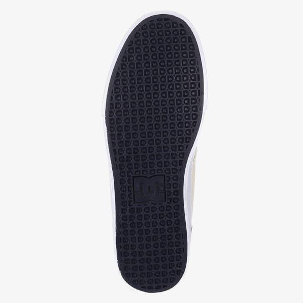 Муж./Обувь/Кеды и кроссовки/Кеды Мужские скейтовые кеды Wes Kremer 2 S