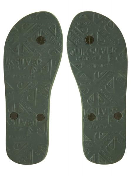 Муж./Обувь/Сланцы/Сланцы Мужские сланцы Molokai Panel
